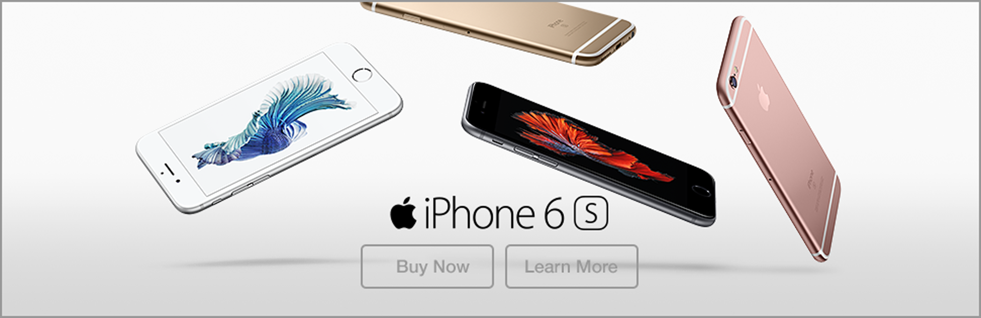 Buy the new Apple iPhone 6s at Consumer Cellular
