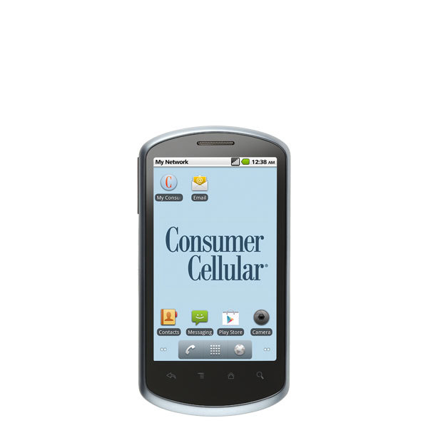Contact Us   Cellphone Support - Consumer Cellular