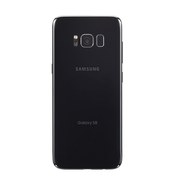 Samsung Galaxy S8 Cell Phone | Samsung Galaxy No Contract