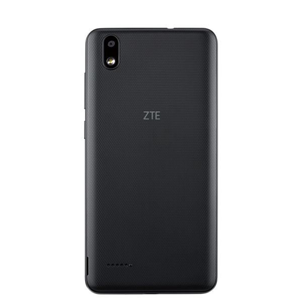 ZTE Avid 559 | Android 8 1 Operating System | Consumer Cellular