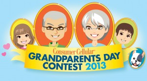 grandparents day essay contest