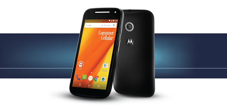 Introducing The Moto E Lte An Astute And Affordable Smartphone